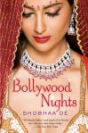 Bollywood-Nights
