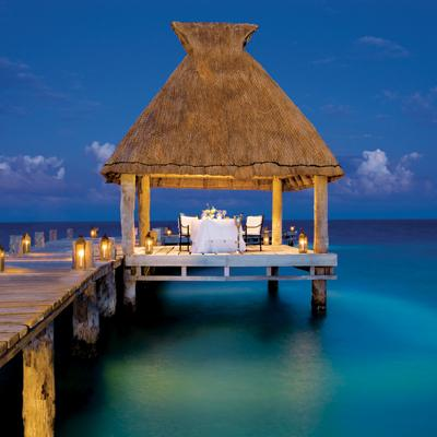 Honeymoon all inclusive resorts in florida keys for Florida keys all inclusive honeymoon