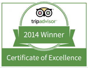 tripadvisor-2014-certificate-of-excellence[1]