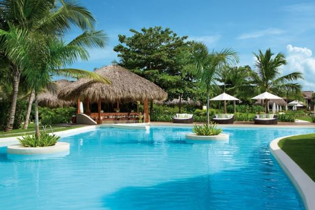 zoetry punta cana