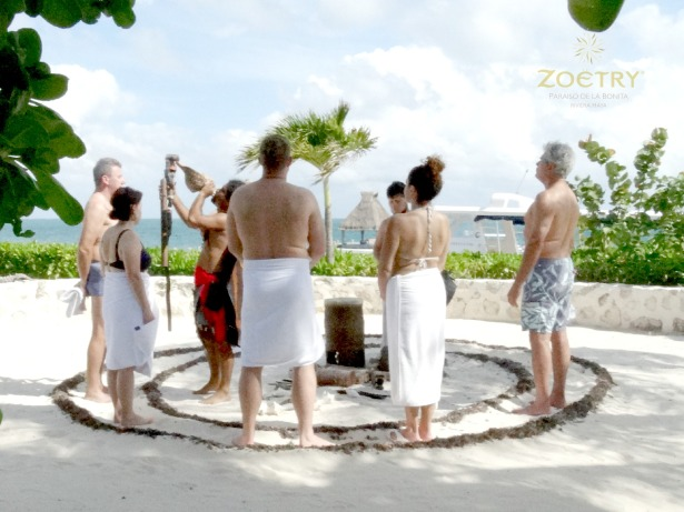 Zoetry-Temazcal-Healing-Ceremony