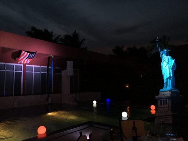 4th of july 2016_zoetry paraiso de la bonita riviera maya (10)