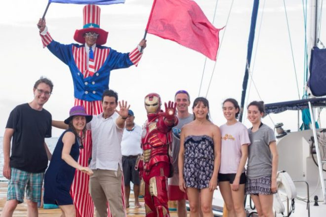 4th of july 2016_zoetry paraiso de la bonita riviera maya (2)