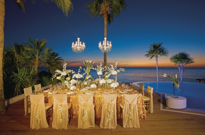 wedding-deck-highres