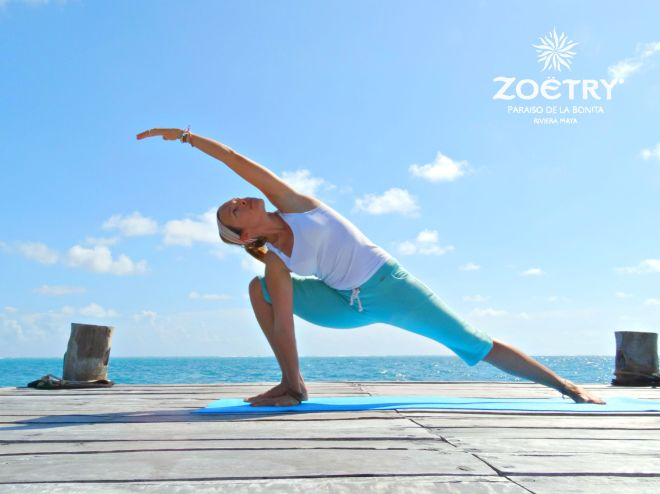 copia-de-zoetry-yoga