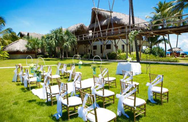 zoetryagua_weddings_003