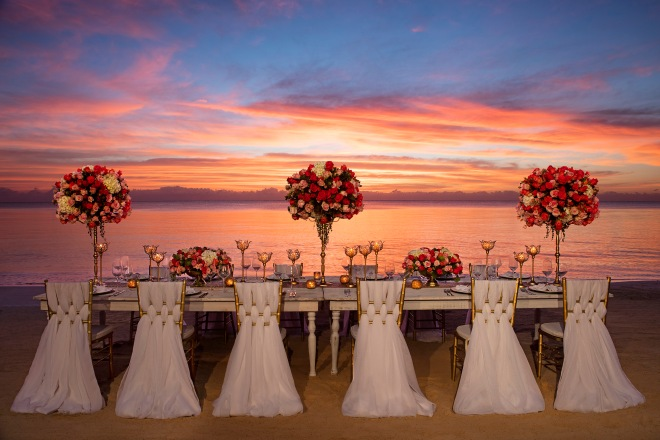 ZOPDB_WeddingBeach_Imperial_1_RGB