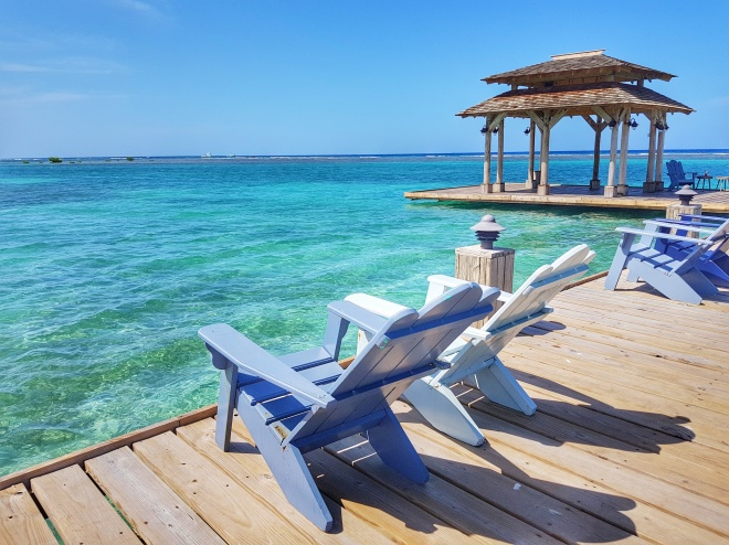 BEACH_PIER_zoetry_montego_bay_mobay_resort_spa_boutique_jamaica_best_vacation (5)