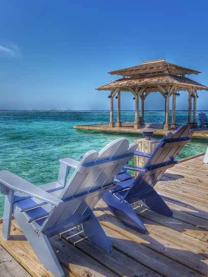 BEACH_PIER_zoetry_montego_bay_mobay_resort_spa_boutique_jamaica_best_vacation (3)