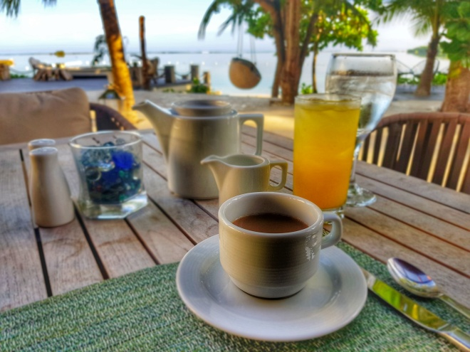 FOOD_DRINKS_Coyaba restaurant_zoetry_montego_bay_mobay_resort_spa_boutique_jamaica_best_vacation (5)