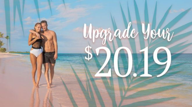UpgradeYour2019