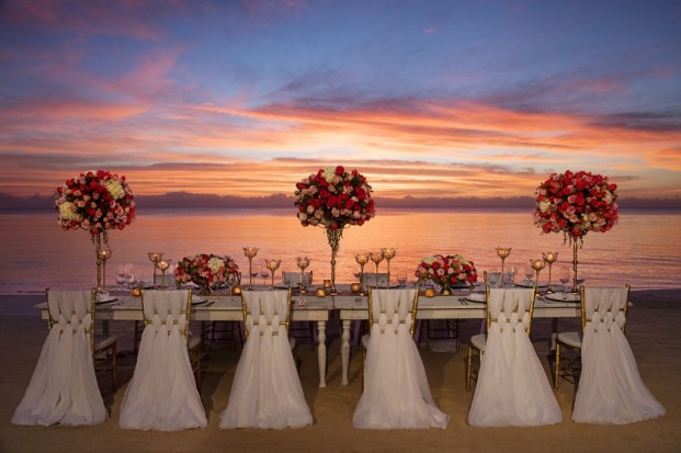 Best Resort - 7D - Weddings.jpg